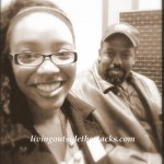Miss 17 and the Hubs at LHU2