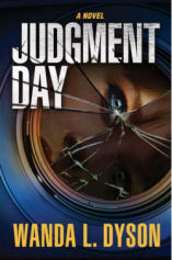 Judgement Day by Wanda L. Dyson