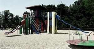 Cape Girardeau Park Southside