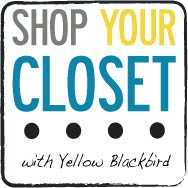 Shop Your Closet