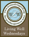Living Well Wednesdays