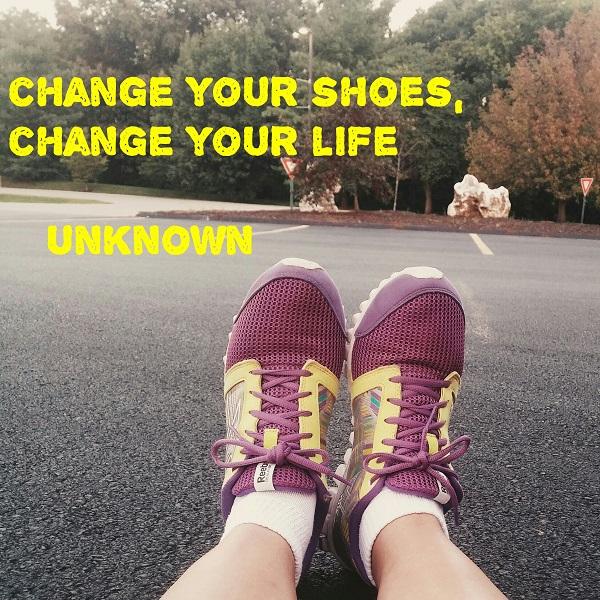 Active Living Challenge #ActiveLivingChallenge #LornaJaneFitness