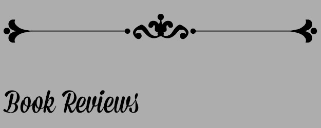 Book Reviews {Living Outside the Stacks}