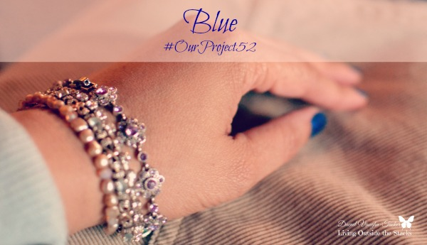 Week 4 Blue {#OurProject52}