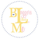 BloggersLikeMeLogo #BLMGirls
