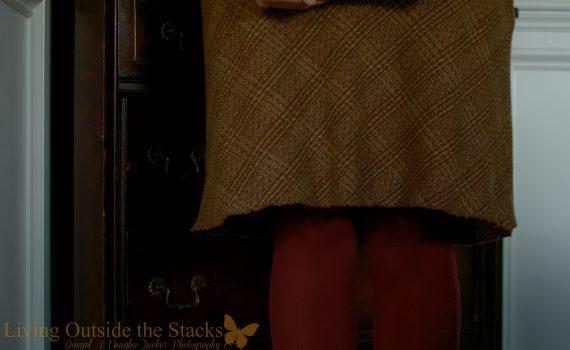 Book Review The Couple Next Door {living outside the stacks} #livingoutsidethestacks #bookreview #bookstagram