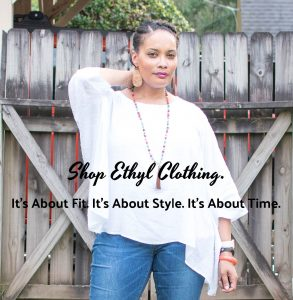 Shop Ethyl Clothing Affiliate Link