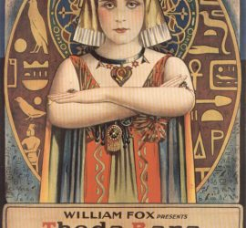 cleopatra1917posterlarge