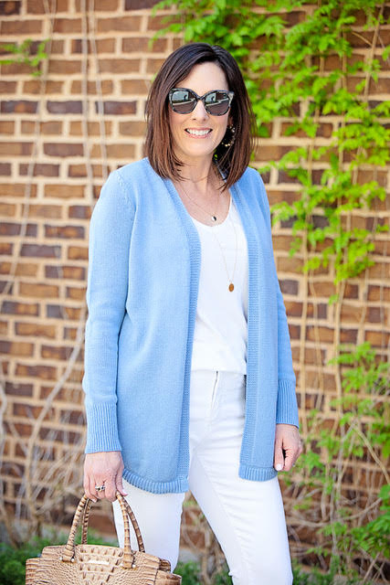 JoLynn {everyday style for the modern woman}