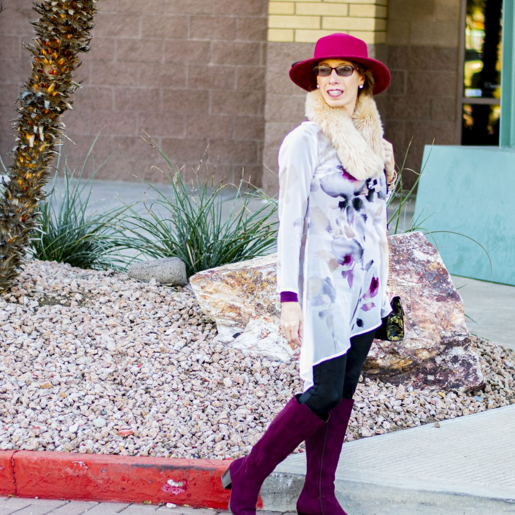 Jodie {jodies touch of style} cherry on top