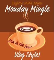 Monday Mingle