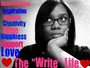 The Write Life