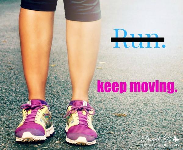 Run-1000-Mile-Challenge-Living-Outside-the-Stacks-TeamLOTSRuns