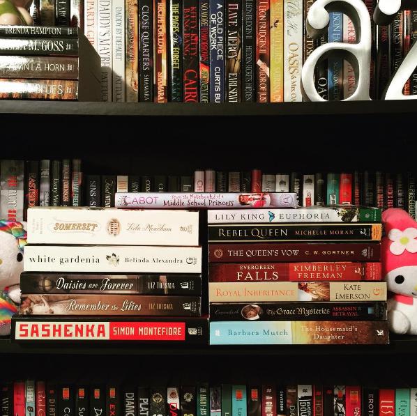 booksovertv {instagram}