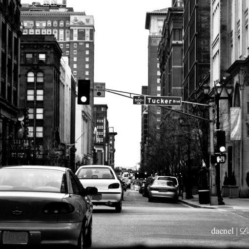 Week 6 Street {living outside the stacks} #livingoutsidethestacks #TeamLOTS #TeamLOTS52
