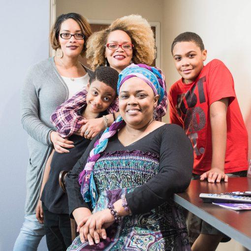 Week 8 Family {living outside the stacks} #livingoutsidethestacks #TeamLOTS #TeamLOTS52