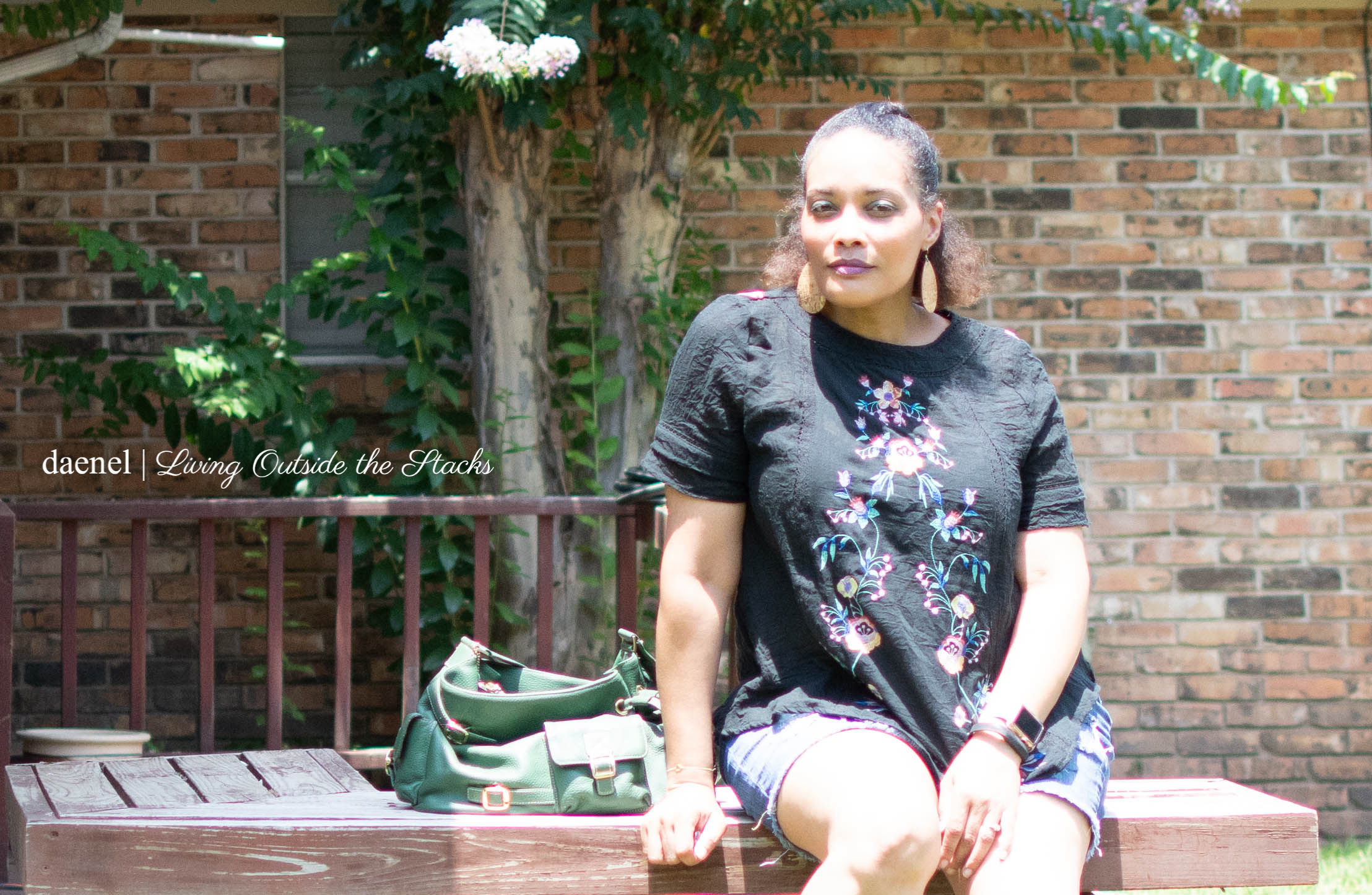 Flexi Clips Review {living outside the stacks}