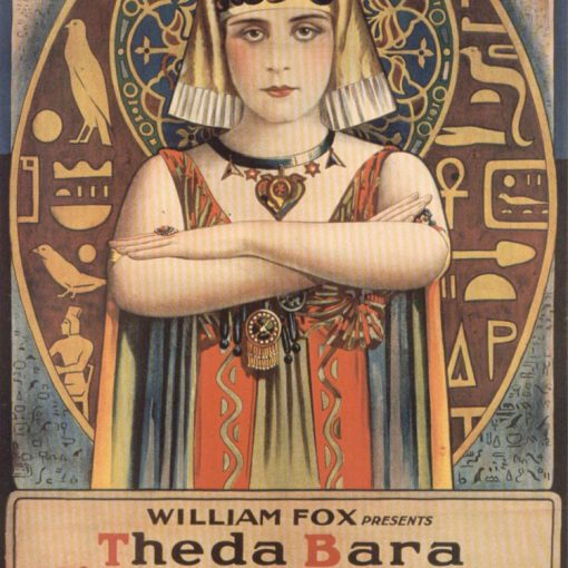 cleopatra1917posterlarge