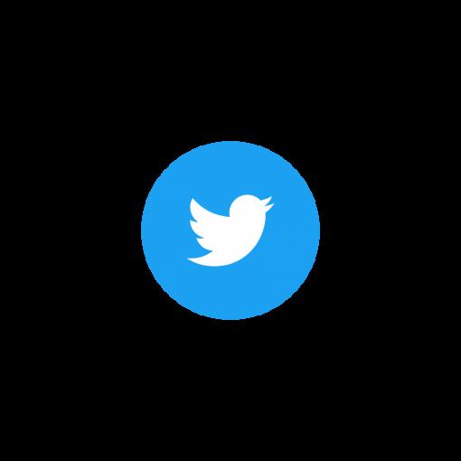 Follow Me on Twitter {@daenelt}